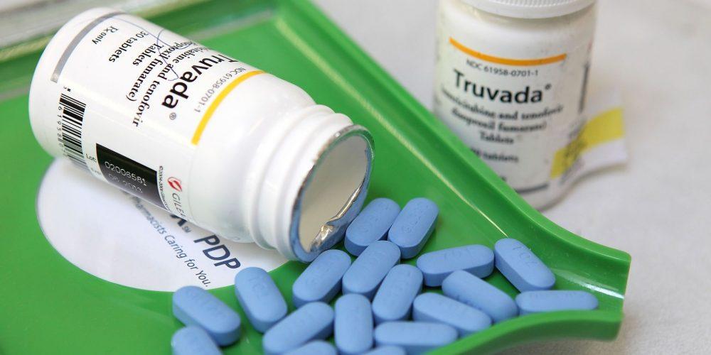 antiretroviral-truvada-569fdee85f9b58eba4ad8db5